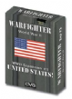 Warfighter WWII Expansion 01: United States #1